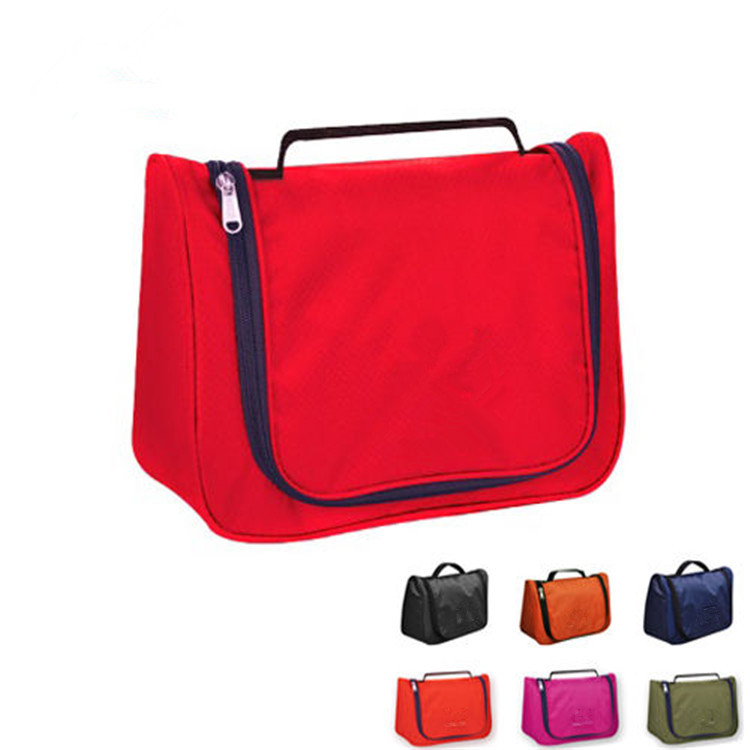 Toiletry bag Outdoor