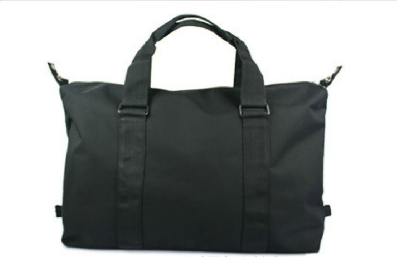 Nylon duffle bag wholesale