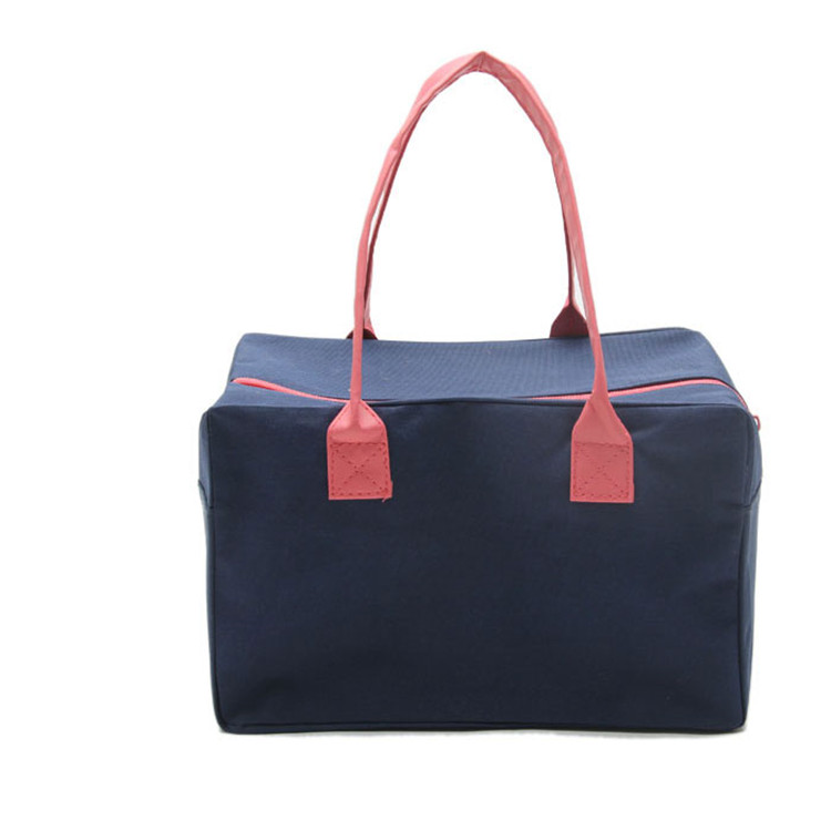 Cheap lunch bag-front