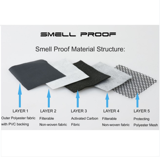 smell proof bag 06