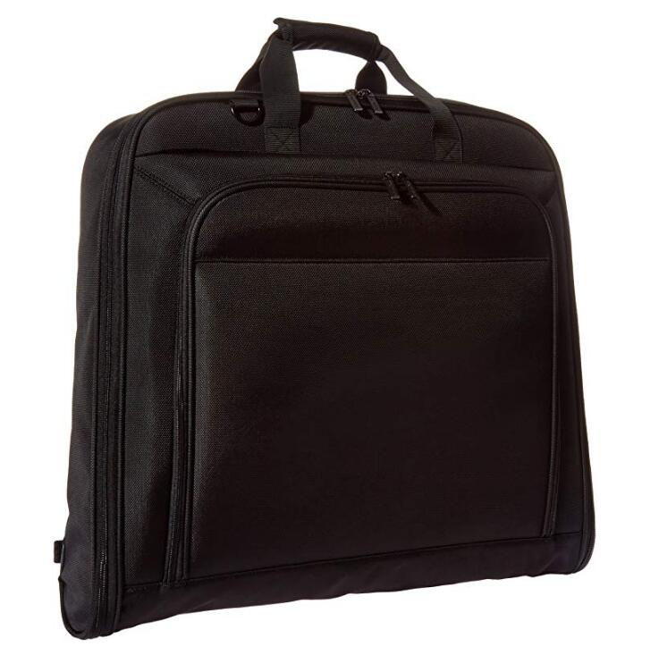 OEM suit garment bag