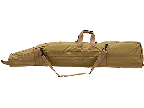 Sniper Tactical Rifle case