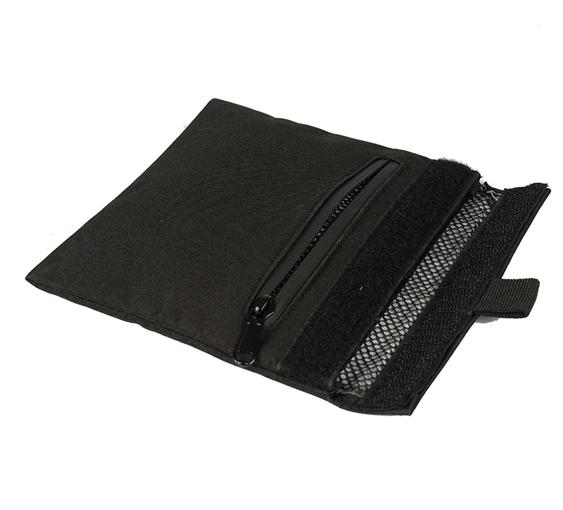 smell proof locking bag 01.JPG