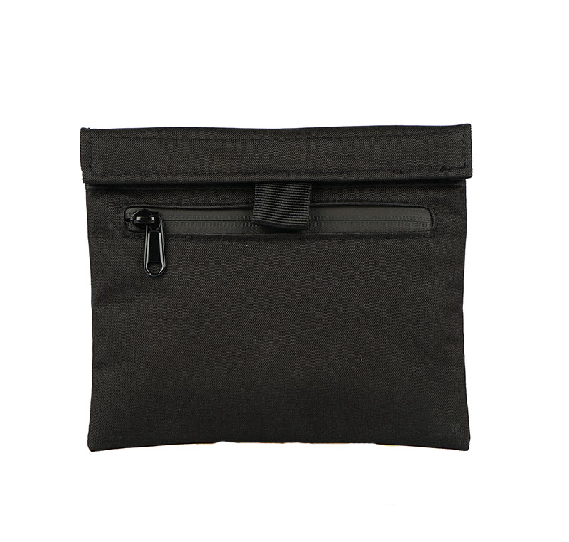 smell proof locking bag 02.JPG