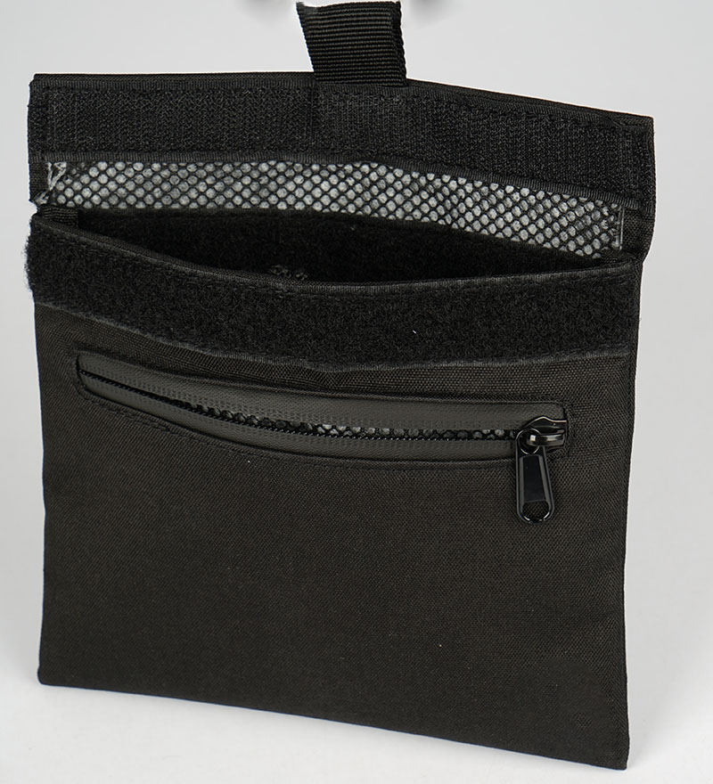 smell proof locking bag 05.JPG