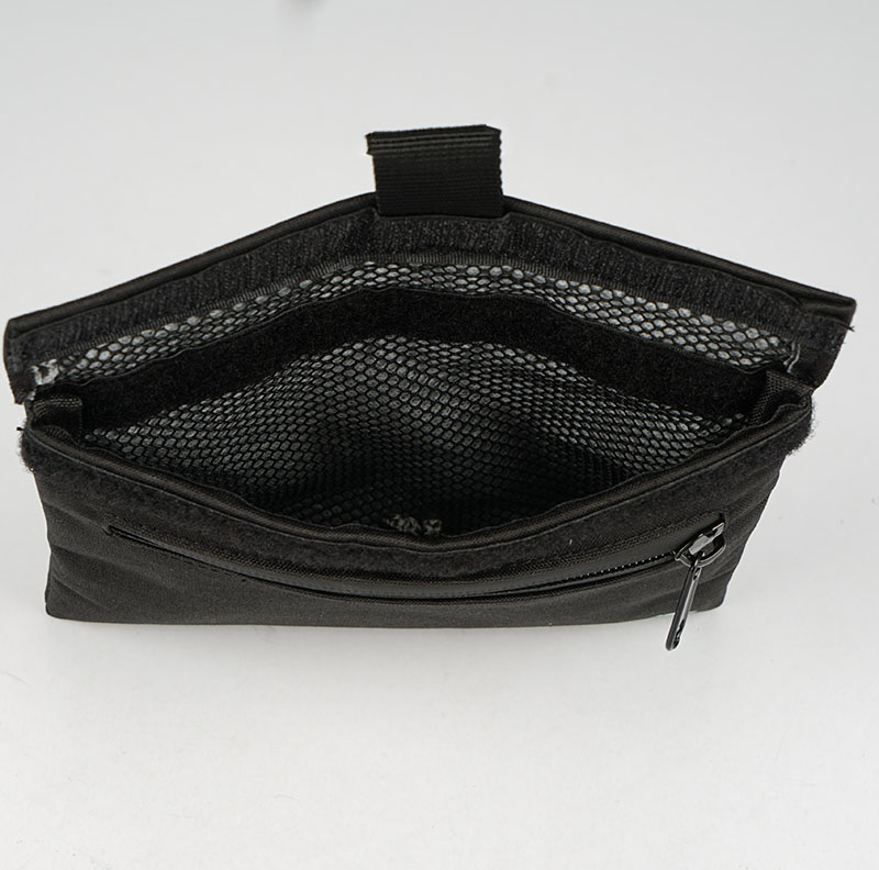smell proof locking bag 06.JPG