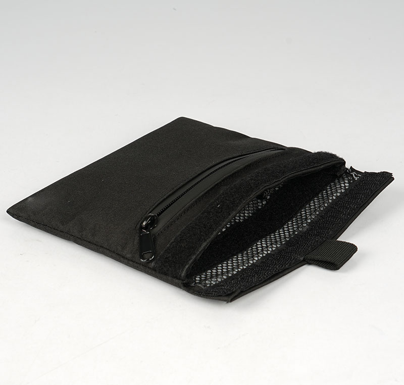 smell proof locking bag 07.JPG