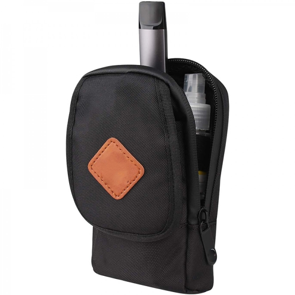 Men tobacco travel organizer ...