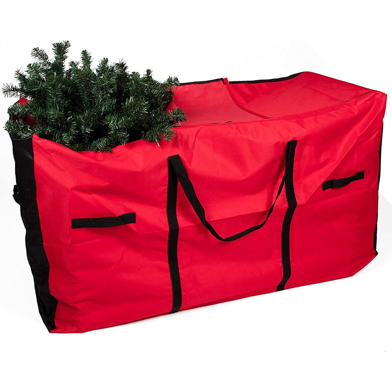 Christmas tree bag 01
