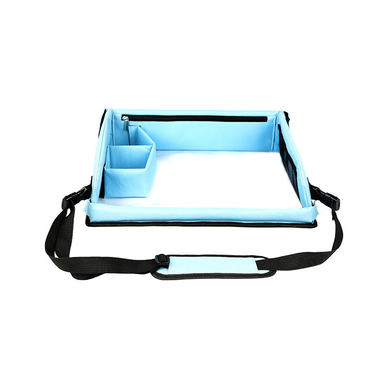 Toddler travel tray for kids